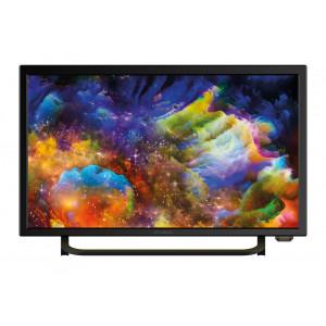 Телевизор Hyundai H-LED19ET2000 в Красной Заре фото
