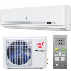 Royal Clima RCI-E72HN ENIGMA Plus Inverter