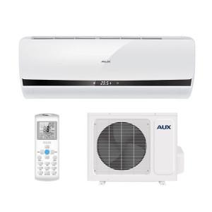 AUX ASW-H18B4/LK-700R1