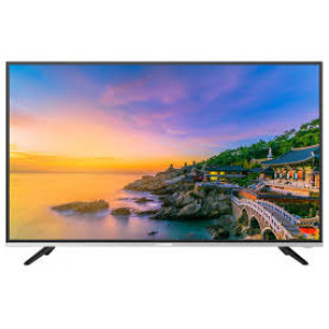 Телевизор Hyundai H-LED 32ET1001 в Красной Заре фото