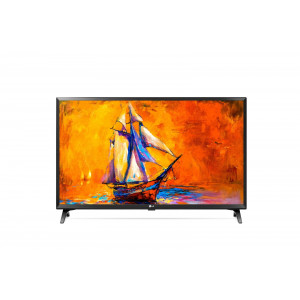 Телевизор LG 43UK6200 в Красной Заре фото